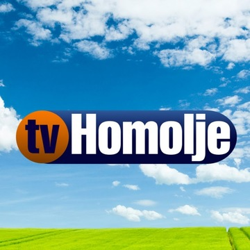 Thumb homolje tv