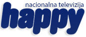 Thumb nacionalna tv happy