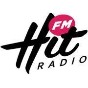 Thumb hit music fm