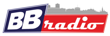 Thumb bb radio